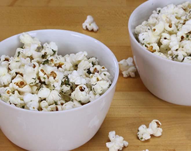 Ranch-Chive-Popcorn-659x519