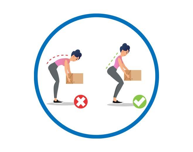 prevent lower back pain
