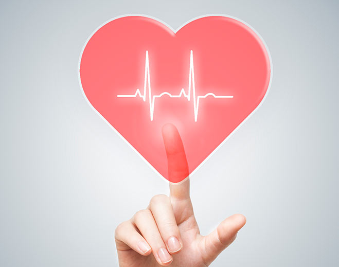 Cardiology-Heart-Beat-Choosing-Doctor