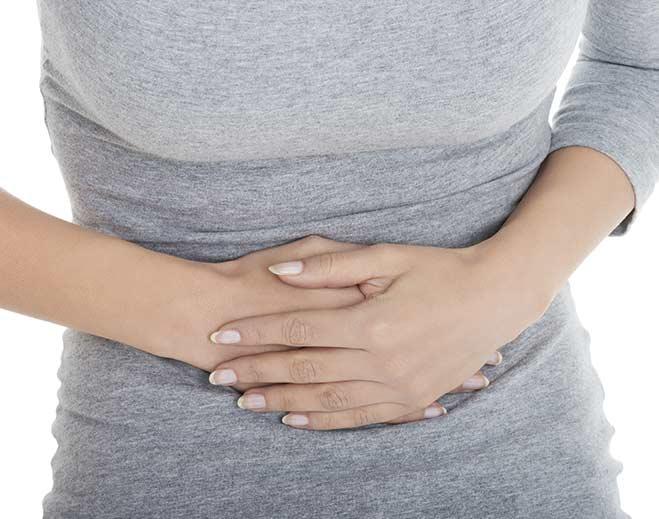 Gastroenterology-Stomach-Pain-Crohns