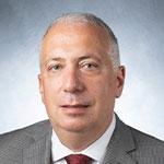Photo of Konstantin Zubelevitskiy, MD