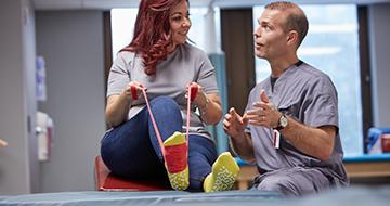 Orthopedics Resources